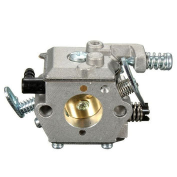 Chainsaw Carburetor Replacement For STIHL 023 025 MS230 MS250 Walbro