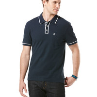 THE EARL POLO 2.0 CLASSIC FIT ONLINE EXCLUSIVE