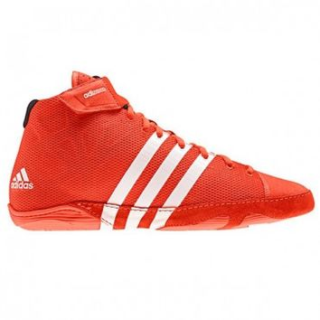 adidas adiZERO London Olympics Wrestling Shoes