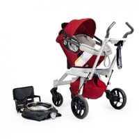 Buy Orbit Baby Stroller Travel System G2 from www.aldeaninos.com/