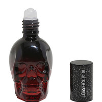Blackheart Beauty Tragic Beauty Roller Ball Fragrance