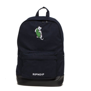 Nermal Nug Backpack
