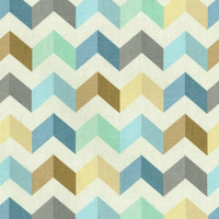 Waverly Home Decor Print Fabric- Tip Top Ethereal at Joann.com