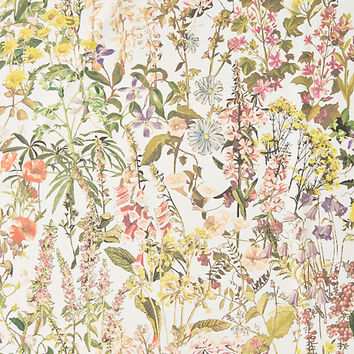 Liberty London Charlotte Wallpaper