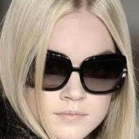 Sunglasses for Round Faces | Buy Best Sunglasses for Round Faces Online