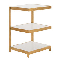 Arteriors Hattie End Table - Arteriors Home 6980