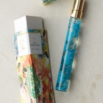 Spring's Eden Mini  Eau De Parfum by Anthropologie