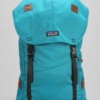 Patagonia Refugio Backpack - Urban Outfitters