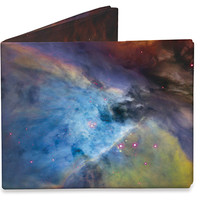 Orion Mighty Wallet