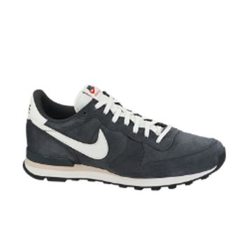 best service 6a85d c5255 Nike Internationalist PGS Leather Men s Shoe