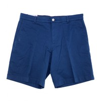 "Channel Marker Classic 7"" Summer Short in Yacht Blue by Southern Tide"