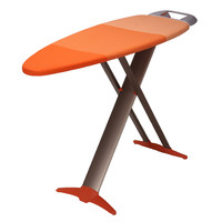 Household Essentials 879000-1 Euro Styl Ironing Board