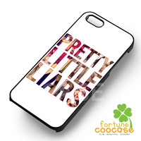 pretty little liars alison-N41yh for iPhone 4/4S/5/5S/5C/6/ 6+,samsung S3/S4/S5,S6 Regular,S6 edge,samsung note 3/4