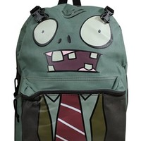 Plants vs Zombies Backpack - Buy Online at Grindstore.com