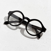 Large Round Readers | Urban Outfitters