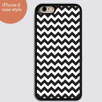 iphone 6 cover,black and white chevron iphone 6 plus,Feather IPhone 4,4s case,color IPhone 5s,vivid IPhone 5c,IPhone 5 case Waterproof 267