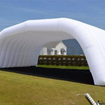 Attractive New Style Inflatable Party tent for Exhibition, Event