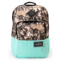 Dakine Capitol Wolf Pack Print Laptop Backpack at Zumiez : PDP
