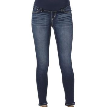 Sophia Kan Can Maternity Jeans