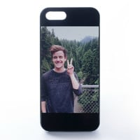 Connor Franta Case