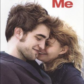 Remember Me (DVD) (Enhanced Widescreen for 16x9 TV) (Eng/Spa) 2010