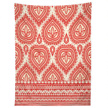 Aimee St Hill Decorative 1 Tapestry