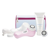 CLARISONIC 'Mia 2 - Pink' Sonic Skin Cleansing System (Nordstrom Exclusive) ($220 Value)