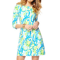 Charlene Shift Dress - Lilly Pulitzer