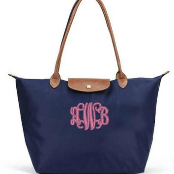 Best Sorority Tote Products on Wanelo