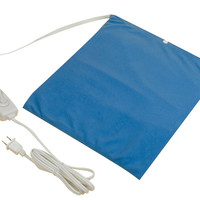 Electric Dry Heating Pads