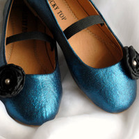 Design Your Own Shoes by SRoskillyDesigns