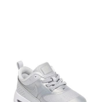 Nike Air Max Thea SE Sneaker (Baby, Walker & Toddler) | Nordstrom