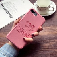 Fashion case For iPhone 7 7plus 6 6s 6plus 6splus Soft silicon