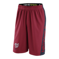 Nike Dri-FIT Speed Fly XL (MLB Nationals) Men's Training Shorts