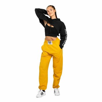 Bodies Women's Highbridge Sweatpants