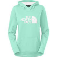 The North Face Fave-Our-Ite Pullover Hoodie - Women's