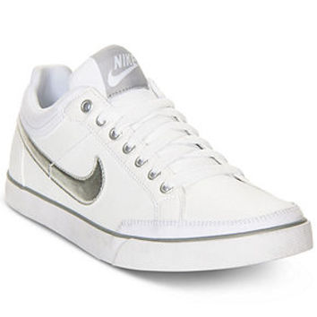 6234ac32c Nike Women s Shoes