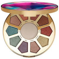 tarte Make Believe In Yourself: Eye & Cheek Palette - JCPenney