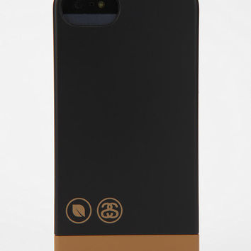 Stussy X Incase iPhone 5 Slider Case
