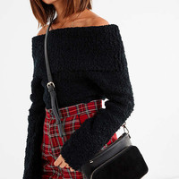 Sole Society Bahara Crossbody Bag | Urban Outfitters