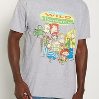Wild Thornberrys Tee | Graphic Tees | rue21