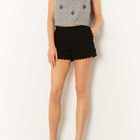 Craft Beaded Shell Top - New In This Week - New In - Topshop