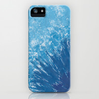 In love with the sky iPhone & iPod Case by Sarah Hinds | Society6