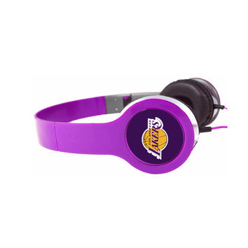 Lakers Headphones SP