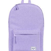 Herschel Supply Co. - Classic Mid-Volume Backpack (Lilac)