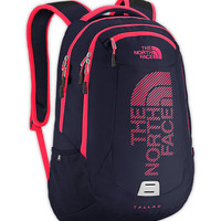 The North Face Equipment New Arrivals Daypacks TALLAC BACKPACK