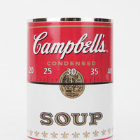 Campbells Soup Kitchen Timer