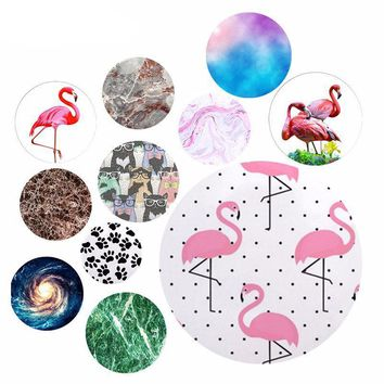 Animal Love Popsocket for Phones and Tablets