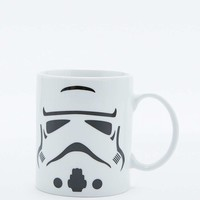 Star Wars Trooper Mug - Urban Outfitters