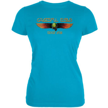 Grateful Dead - Scarab Women's T-Shirt